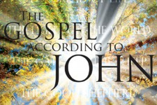 Gospel of John  Feature (Web)