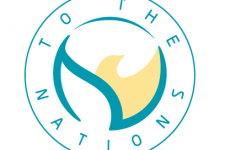 To the Nations Logo (01)