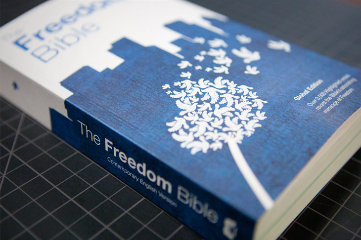 freedom-bible-salvation-army