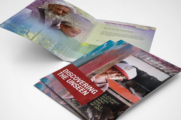 interserve-marketing-collateral-05