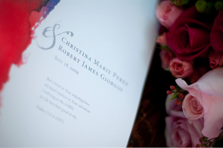wedding-invite-01